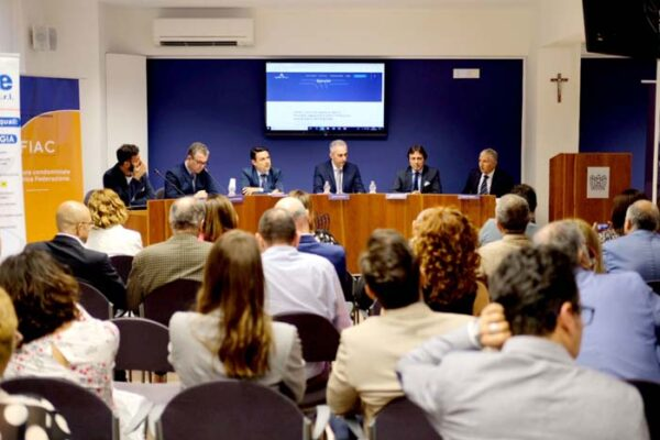 evento_fiac_3Assoimpresa-Federazione-Fiac