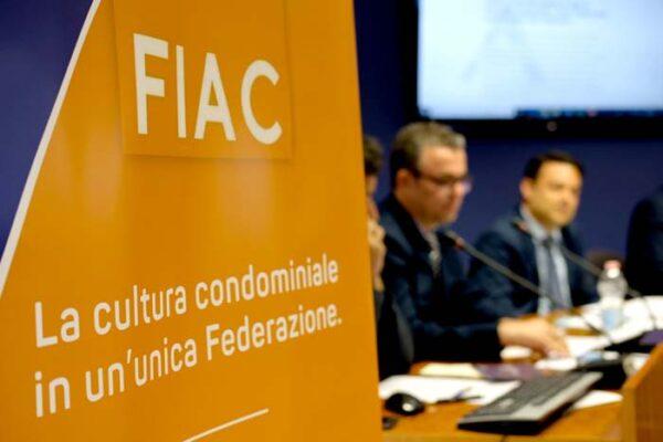 evento_fiac_6Assoimpresa-Federazione-Fiac