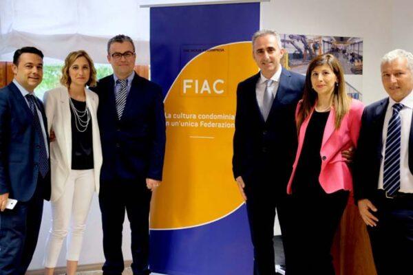 evento_fiac_9Assoimpresa-Federazione-Fiac